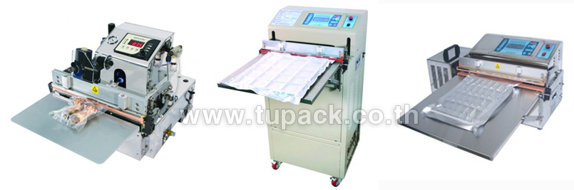 Hand Sealing Machine9